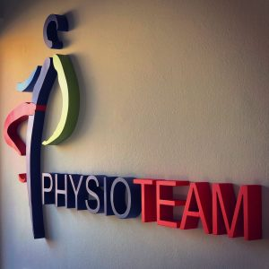 physioteam.gr